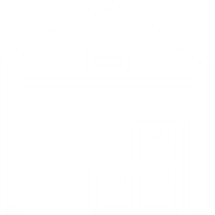 //bbamastro.com/wp-content/uploads/2018/03/warehouse.png