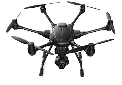 //bbamastro.com/wp-content/uploads/2018/04/drone.png