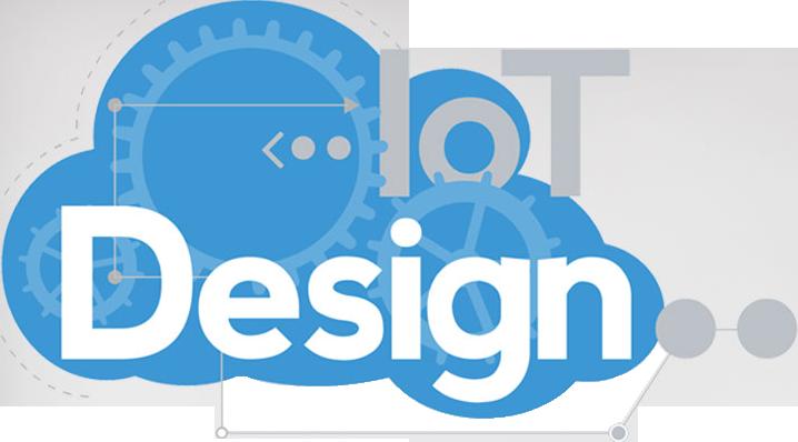 //bbamastro.com/wp-content/uploads/2018/04/iot-design.png